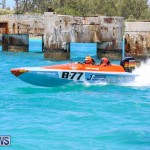 Powerboat Racing Bermuda, June 28 2015-82