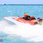 Powerboat Racing Bermuda, June 28 2015-83