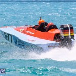 Powerboat Racing Bermuda, June 28 2015-84