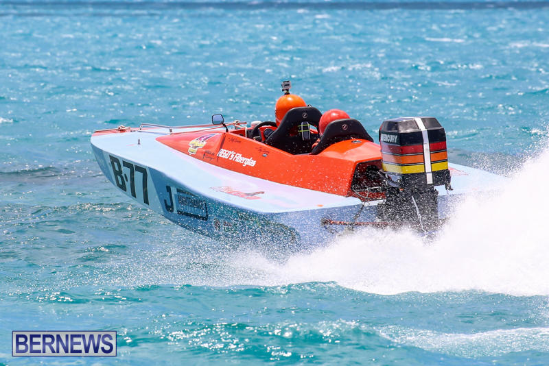 Powerboat-Racing-Bermuda-June-28-2015-84