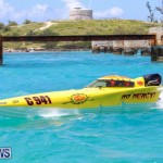 Powerboat Racing Bermuda, June 28 2015-85