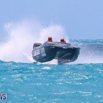 Powerboat Racing Bermuda, June 28 2015-87