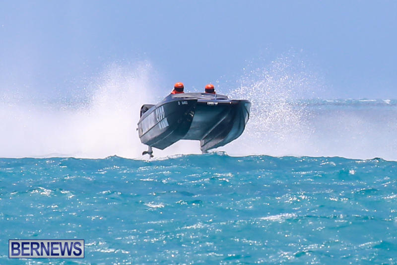 Powerboat-Racing-Bermuda-June-28-2015-88