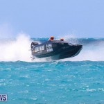 Powerboat Racing Bermuda, June 28 2015-89