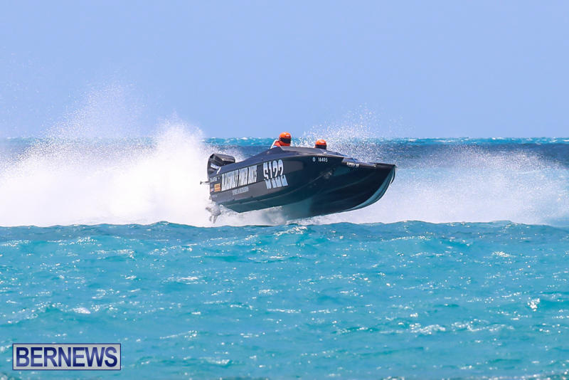 Powerboat-Racing-Bermuda-June-28-2015-89