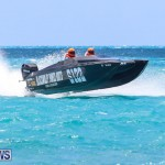 Powerboat Racing Bermuda, June 28 2015-91