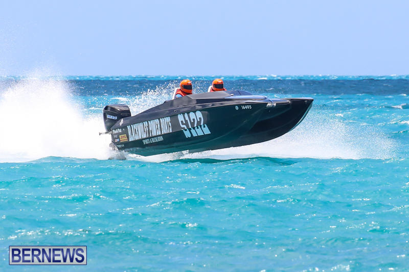 Powerboat-Racing-Bermuda-June-28-2015-91