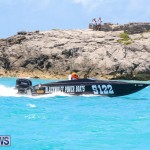 Powerboat Racing Bermuda, June 28 2015-93