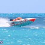 Powerboat Racing Bermuda, June 28 2015-94