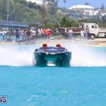 Powerboat Racing Bermuda, June 28 2015-98