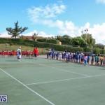 Preschool Tennis Bermuda, June 9 2015-1