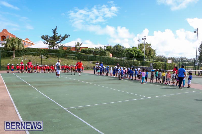 Preschool-Tennis-Bermuda-June-9-2015-1