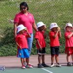 Preschool Tennis Bermuda, June 9 2015-10