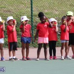 Preschool Tennis Bermuda, June 9 2015-11