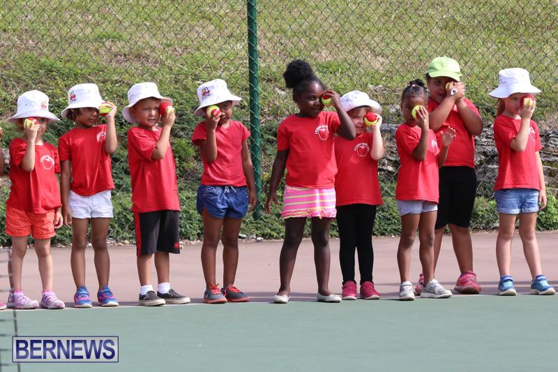 Preschool-Tennis-Bermuda-June-9-2015-11