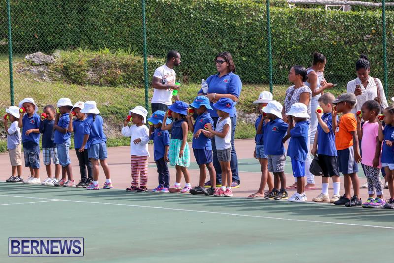 Preschool-Tennis-Bermuda-June-9-2015-12