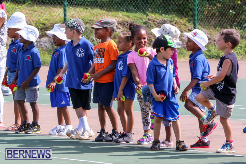 Preschool-Tennis-Bermuda-June-9-2015-13