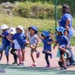 Preschool Tennis Bermuda, June 9 2015-14