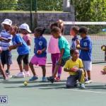 Preschool Tennis Bermuda, June 9 2015-15