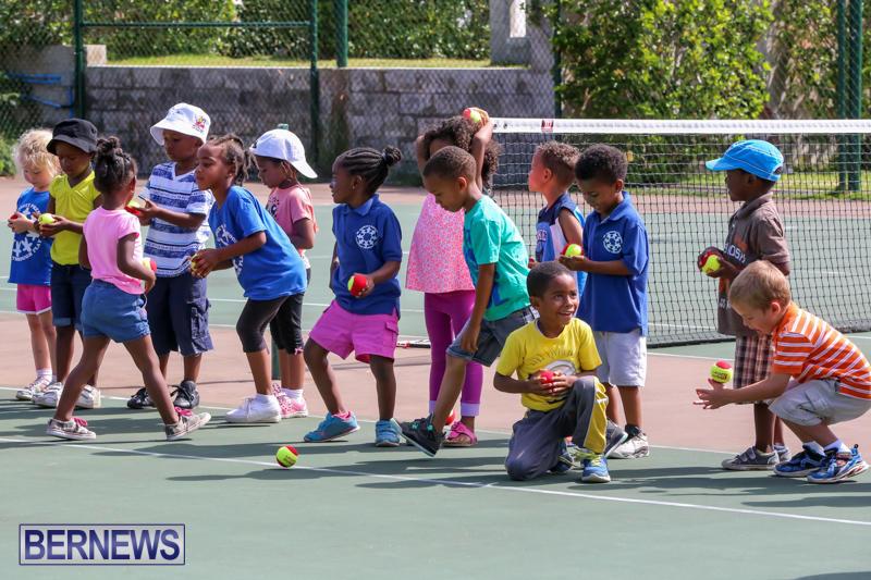 Preschool-Tennis-Bermuda-June-9-2015-15