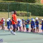 Preschool Tennis Bermuda, June 9 2015-18