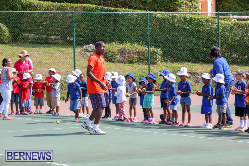 Preschool-Tennis-Bermuda-June-9-2015-18