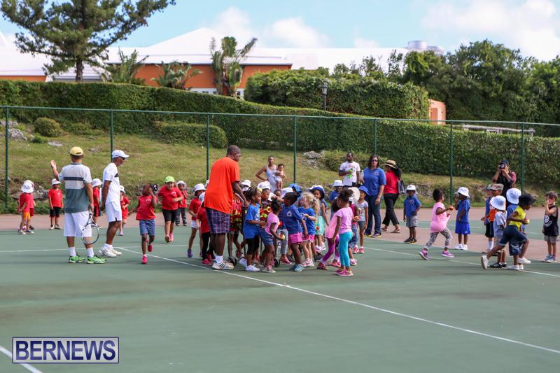 Preschool-Tennis-Bermuda-June-9-2015-2