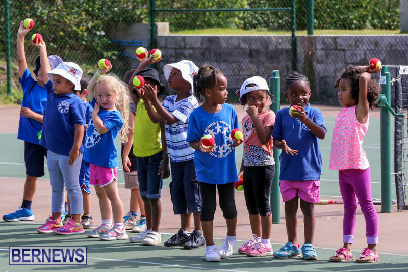 Preschool-Tennis-Bermuda-June-9-2015-20