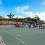 Preschool Tennis Bermuda, June 9 2015-3