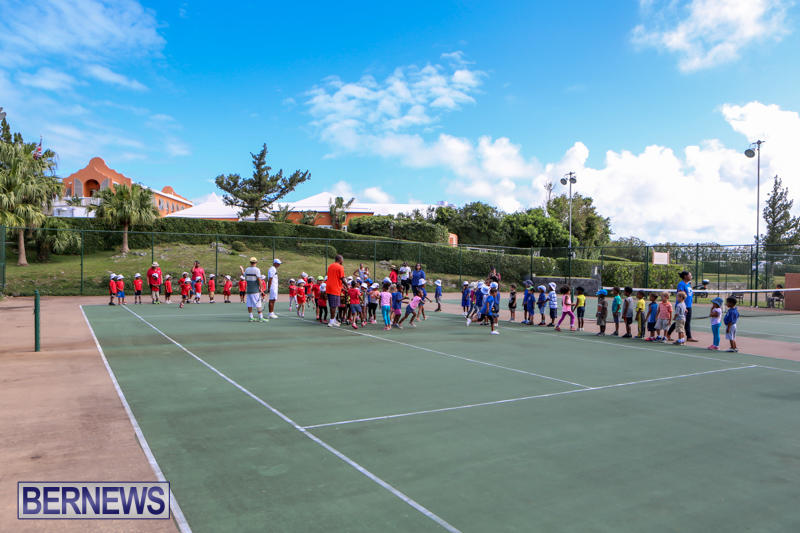 Preschool-Tennis-Bermuda-June-9-2015-3