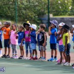 Preschool Tennis Bermuda, June 9 2015-4