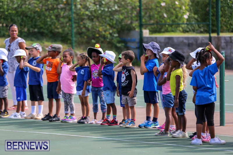 Preschool-Tennis-Bermuda-June-9-2015-4