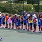 Preschool Tennis Bermuda, June 9 2015-5