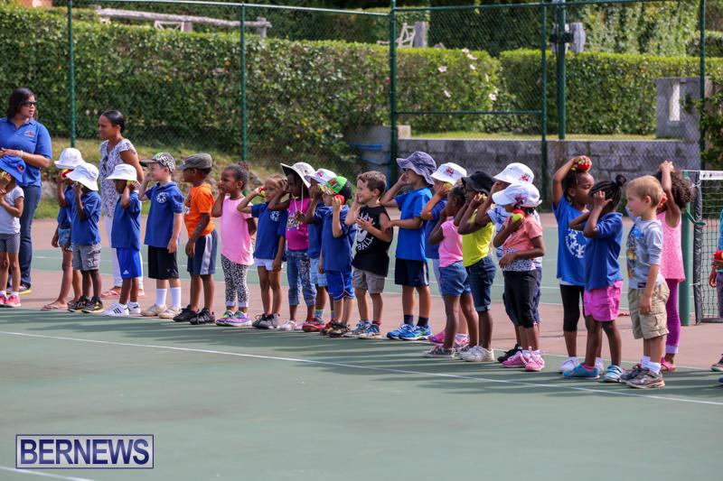 Preschool-Tennis-Bermuda-June-9-2015-5