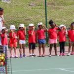 Preschool Tennis Bermuda, June 9 2015-8