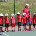 Preschool Tennis Bermuda, June 9 2015-9