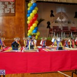 Purvis Primary Graduation Bermuda, June 17 2015-1