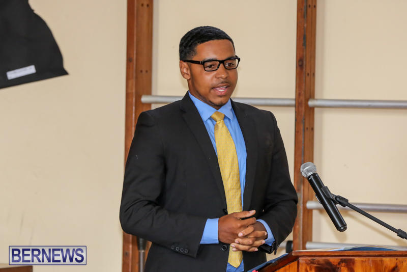 Purvis-Primary-Graduation-Bermuda-June-17-2015-10