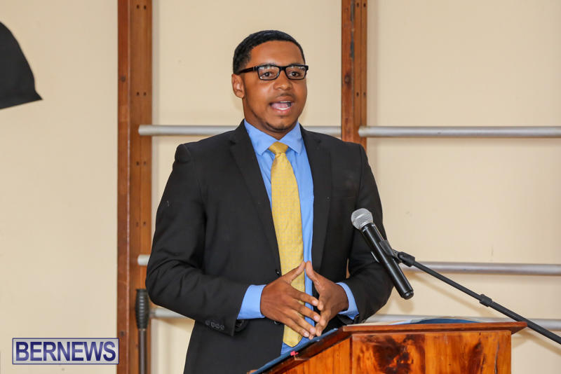Purvis-Primary-Graduation-Bermuda-June-17-2015-11