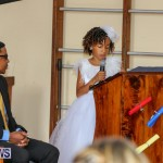 Purvis Primary Graduation Bermuda, June 17 2015-12