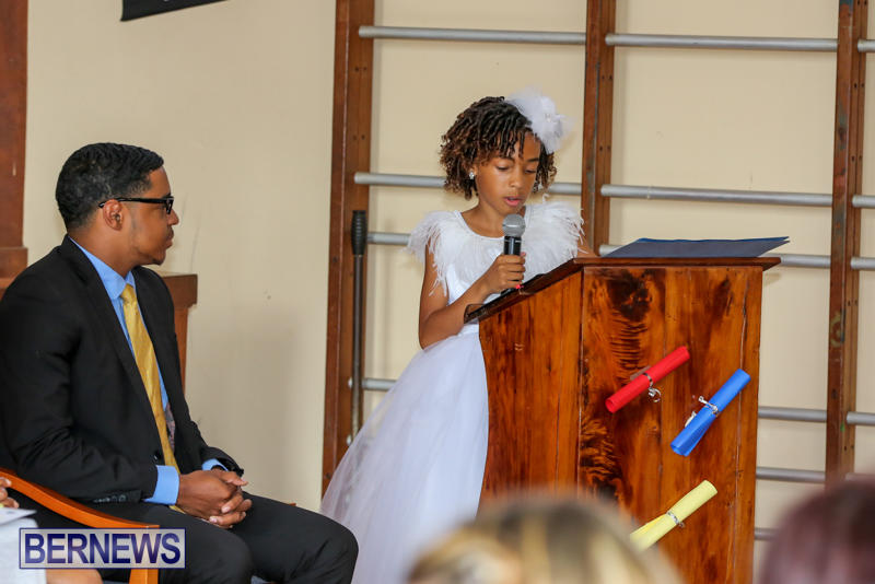 Purvis-Primary-Graduation-Bermuda-June-17-2015-12