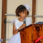 Purvis Primary Graduation Bermuda, June 17 2015-13