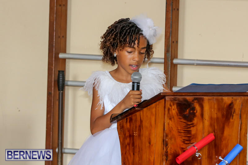 Purvis-Primary-Graduation-Bermuda-June-17-2015-13