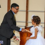 Purvis Primary Graduation Bermuda, June 17 2015-14
