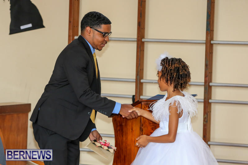 Purvis-Primary-Graduation-Bermuda-June-17-2015-14