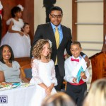 Purvis Primary Graduation Bermuda, June 17 2015-15