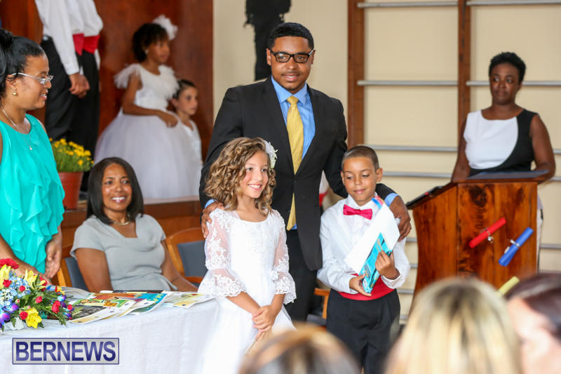 Purvis-Primary-Graduation-Bermuda-June-17-2015-15