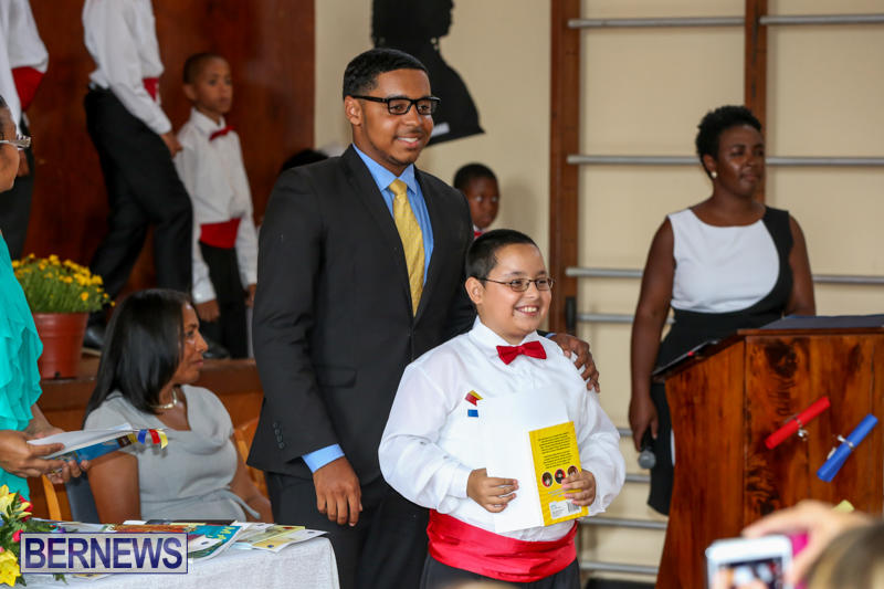 Purvis-Primary-Graduation-Bermuda-June-17-2015-16