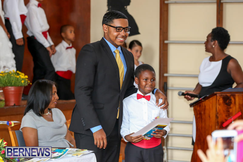 Purvis-Primary-Graduation-Bermuda-June-17-2015-17