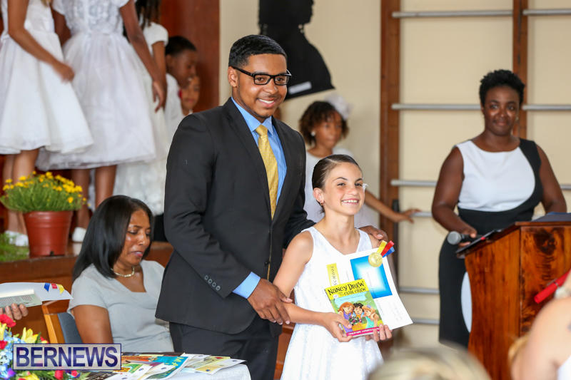 Purvis-Primary-Graduation-Bermuda-June-17-2015-18